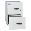 Chubbsafes Fire File 60 M205 - 2 Drawer - 1 Hour