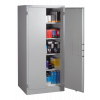 Chubbsafes ForceGuard 535 Secure Cabinet Size 2