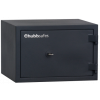 Chubbsafes HomeSafe 20 KL - Free Delivery | SafesStore.co.uk