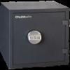 Chubbsafes HomeSafe 35 EL (2021)