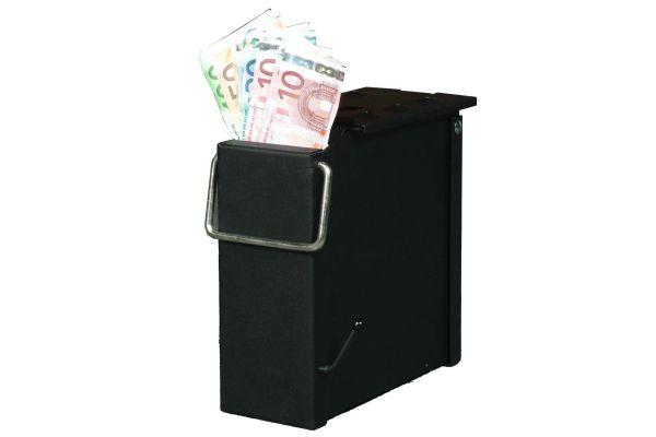 De Raat Protector Basic Cash Deposit Box