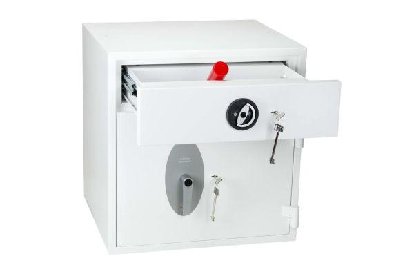 Phoenix Diamond HS1093ED Deposit Safe