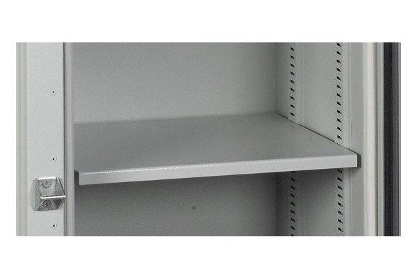 Chubbsafes Dataguard NT Shelf Size 90