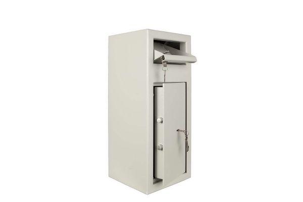 De Raat Protector MP1 Deposit Safe