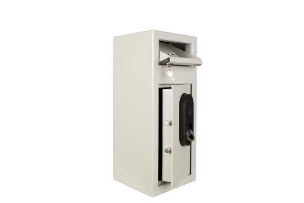 De Raat Protector MP1E Deposit Safe