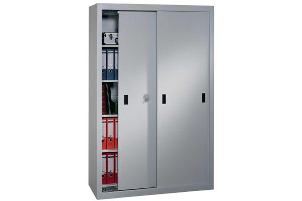 De Raat Protector SDK634 - Sliding Door Cupboard