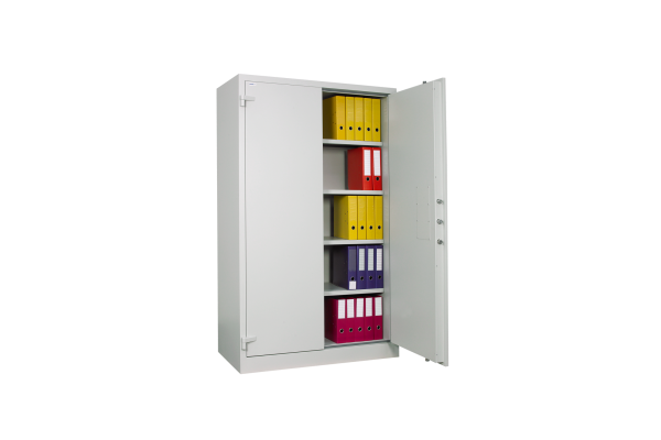 Chubbsafes Archive Cabinet 880