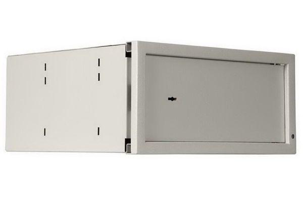 De Raat DRS Defender Internal Compartment for Size 7