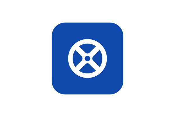 Chubbsafes Consul 15-KL Eurograde 0