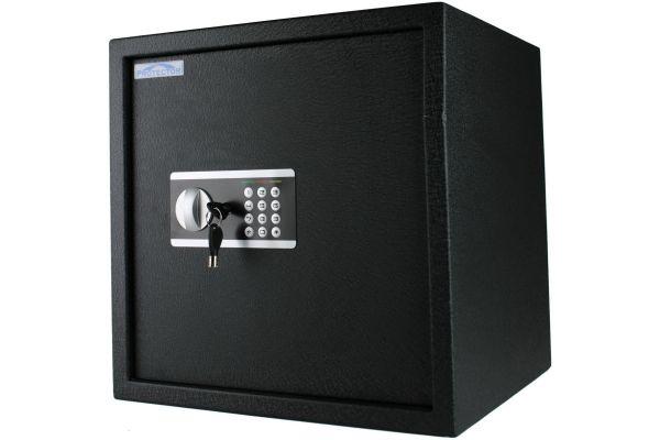 De Raat Domestic Safe DS 4040E