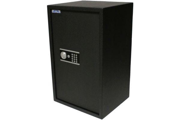 De Raat Domestic Safe DS 6540E