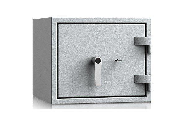 De Raat DRS Combi-Fire 1K Security Safe | SafesStore.co.uk