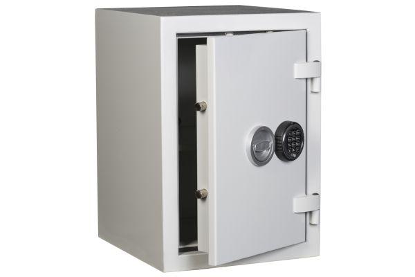 De Raat DRS Prisma Grade 1 Size 2 - Electronic Lock