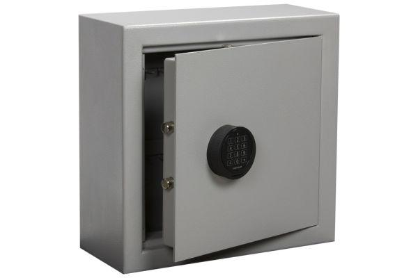 DRS Vector Keysafe XL 20E
