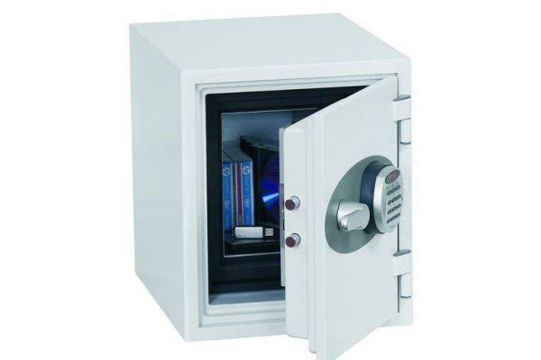 Phoenix Datacare DS2001E