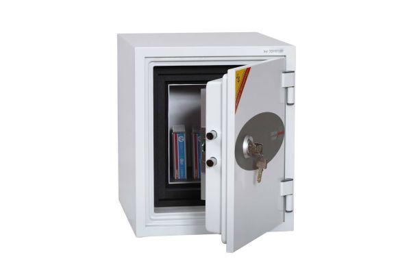 Phoenix Datacare DS2001K