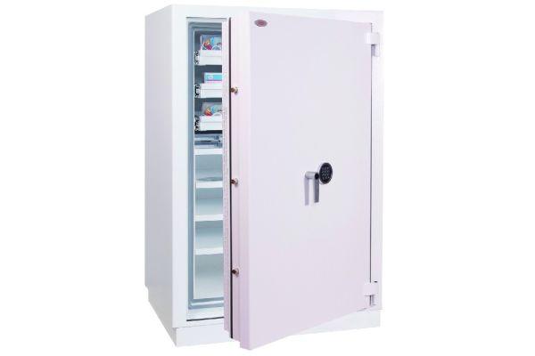 Phoenix Millennium Duplex DS4652E Data Safe