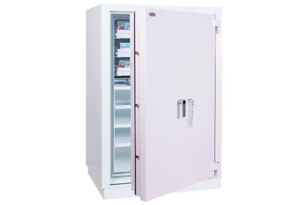 Phoenix Millennium Duplex DS4652K Data Safe