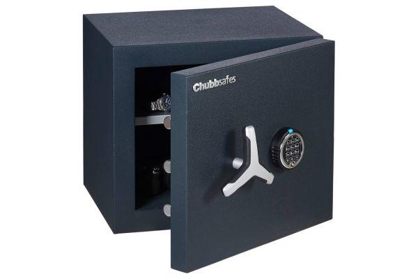 Chubbsafes DuoGuard Grade 1-40E