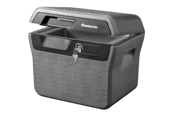 SentrySafe FHW40100 Fire Chest