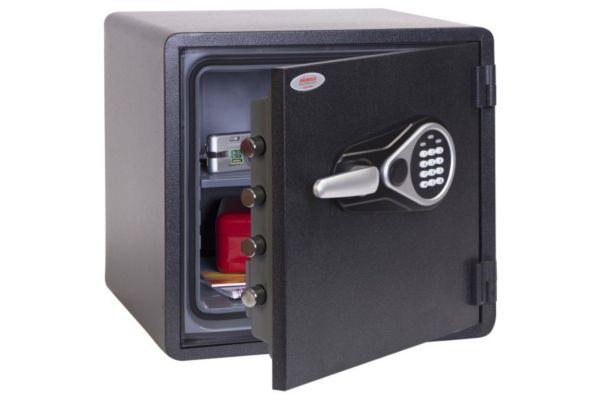 Phoenix Titan Aqua FS1292E Fire Safe