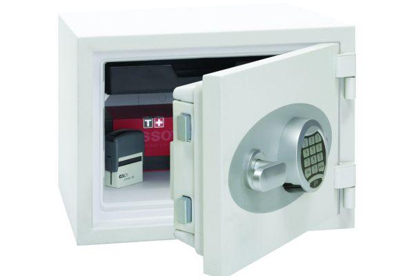 Phoenix Titan FS1301E Fireproof Safe