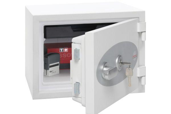 Phoenix Titan FS1301K Fireproof Safe