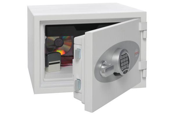 Phoenix Titan FS1302E Fireproof Safe