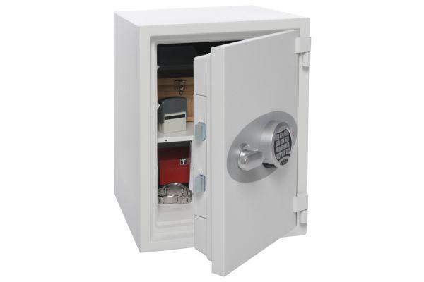 Phoenix Titan FS1303E Fireproof Safe