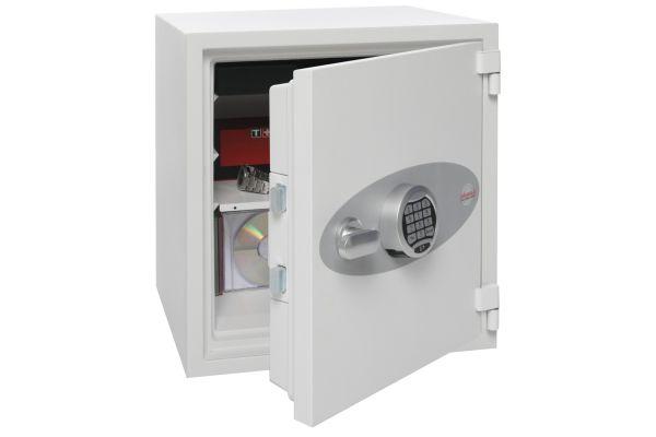 Phoenix Titan FS1304E Fireproof Safe