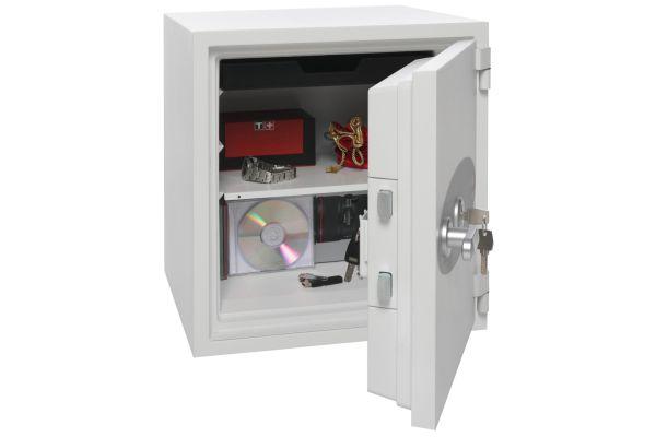 Phoenix Titan FS1304K Fireproof Safe