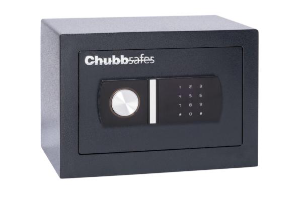 Chubbsafes HomeStar 17E