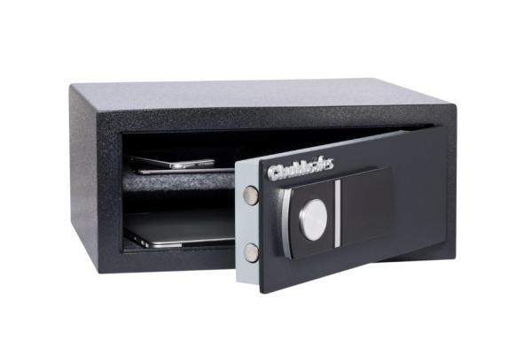 Chubbsafes HomeStar Laptop Safe