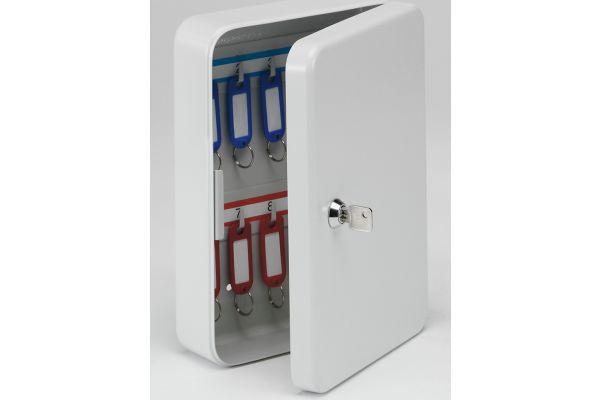Securikey Keystor 20