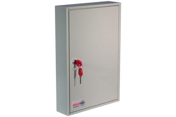 Securikey System 64 Key Cabinet