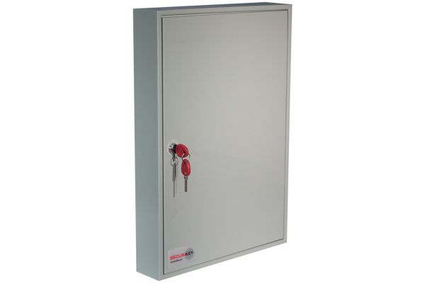 Securikey System 100 Key Cabinet