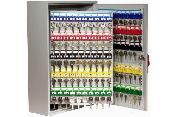 Securikey System 200 Key Cabinet