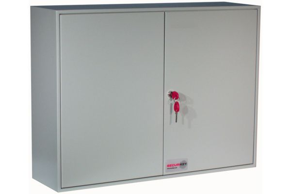 Securikey System 600 Key Cabinet Key