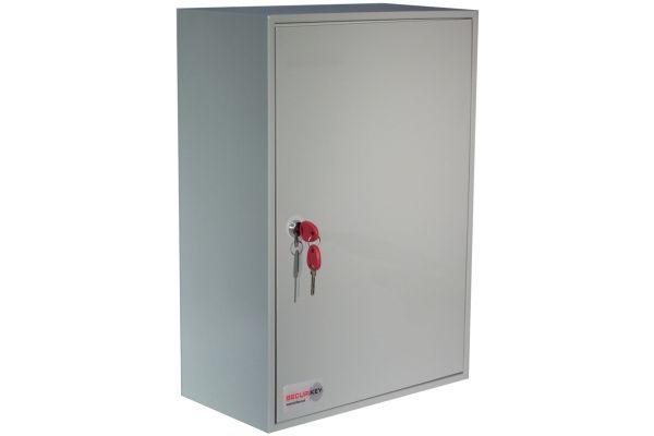 Securikey System 150 Deep Key Cabinet