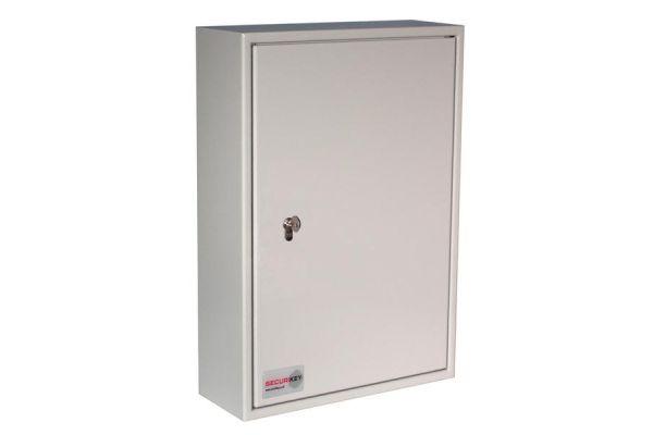 Securikey Key Vault 200 Key Cabinet
