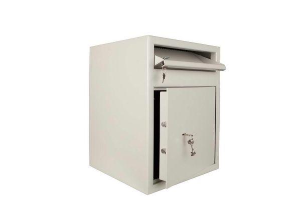 De Raat Protector MP2 Deposit Safe