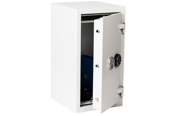De Raat DRS Prisma Grade 1 Size 3 - Electronic Lock