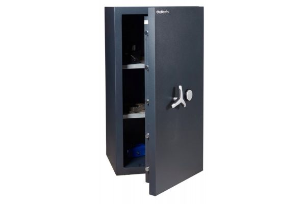 Chubbsafes ProGuard III-200K - Free Delivery | SafesStore.co.uk