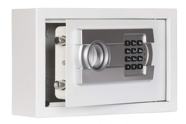De Raat Protector Key 24E Key Safe