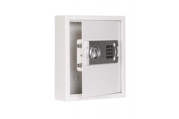De Raat Protector Key 40E Key Safe