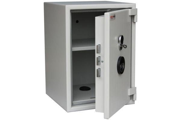 Securikey Eurograde 0 - 055K