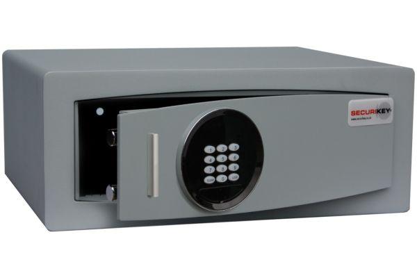 Securikey Euro Vault Laptop Safe