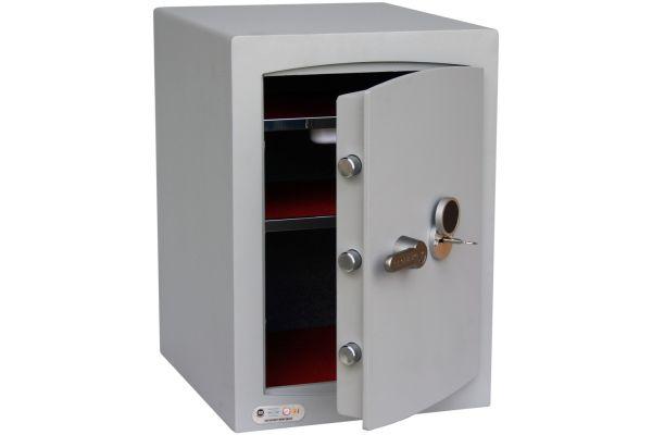 Securikey Mini Vault Silver S2-2K