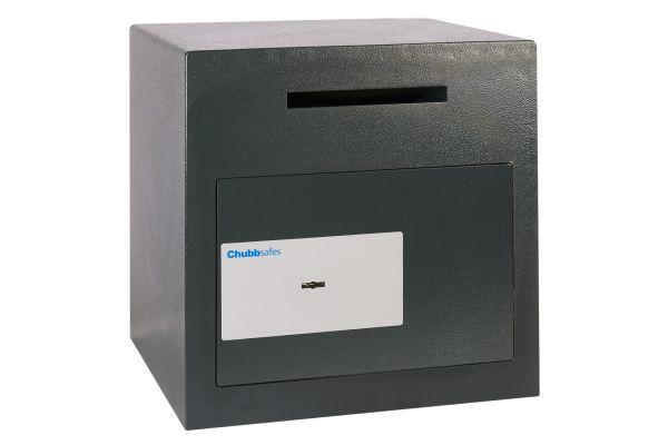 Chubbsafes Sigma Deposit 40 K