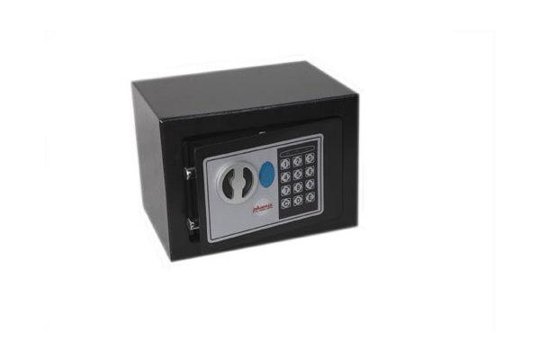 Phoenix SS0721E Compact Safe